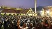 क्यों इतना प्रसिद्ध है ये सबरीमाला मंदिर, जानें किन हालातों में मंदिर का विवाद पहुंचा कोर्ट?