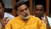 Maharashtra Govt Formation: शिवसेना का कांग्रेस-एनसीपी के साथ आना होगा विनाशकारी कदम: संजय निरूपम