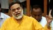 कांग्रेस नेता संजय निरुपम का अपनी ही पार्टी पर बड़ा हमला, कहा- 'तीन तिगाड़े काम बिगाड़े' वाली सरकार कब तक चलेगी?
