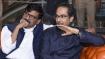 तो क्या संजय राउत बनेंगे महाराष्ट्र के सीएम? एनसीपी के प्रस्ताव से आया नया मोड़