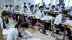 2021 तक स्कूलों में खत्म हो सकती है परीक्षा प्रणाली, हो सकता है बड़ा बदलाव