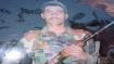 सियाचिन ग्लेशियर में हिमस्खलन, चपेट में आने से हिमाचल का जवान शहीद