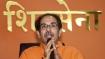 महाराष्ट्र: कांग्रेस के शिवसेना को सपोर्ट देने पर सोनिया गांधी के करीबी अहमद पटेल ने दिया बड़ा बयान
