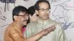 Maharashtra: दिसंबर के पहले हफ्ते में होगा गठबंधन की सरकार का गठन: संजय राउत
