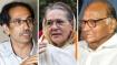 महाराष्ट्र: 22 नवंबर को सरकार गठन पर बड़ा ऐलान, कांग्रेस-NCP की अहम बैठक आज, शिवसेना ने कहा-जल्द मिलेगी गुड न्यूज