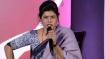 अंसल मामले में लखनऊ कैंट CO को योगी की मंत्री स्वाति सिंह ने फोन कर धमकाया, AUDIO वायरल