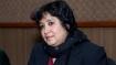 अयोध्या फैसले पर तस्लीमा नसरीन ने उठाए सवाल, कहा- मुसलमानों को 5 एकड़ जमीन क्यों दी, अगर मैं जज होती तो...
