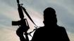 अफगानिस्तान: तालिबान का पुलिस पर हमला, अधिकारी समते 4 की मौत