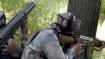 पाकिस्तान ने आईबी और एलओसी पर की गोलीबारी, सेना ने दिया मुंहतोड़ जवाब