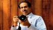 Uddhav Thackeray: फोटोग्राफी के शौक रखते हैं उद्धव ठाकरे, 40 साल खुद को रखा राजनीति से दूर