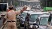 दुनिया में ड्राइविंग के लिए सबसे खतरनाक मुंबई और कोलकाता, पाकिस्तान का कराची भी शामिल: रिपोर्ट
