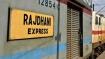 अब राजधानी, शताब्दी और दुरंतों में यात्रा करना होगा महंगा, रेलवे ने बढ़ाए Food Rates