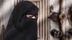 मुजफ्फरनगर: तीसरी बार भी बेटी पैदा हुई तो शौहर ने बीवी को दिया तीन तलाक, केस दर्ज