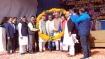 उत्तराखंड में सीता का भव्य मंदिर बनाएगी सरकार, सीएम से जनता से की ये अपील