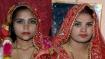 यूपी की इन दो दुल्हनों को ढूंढ रहे राजस्थान के दूल्हे, वजह चौंकाने वाली