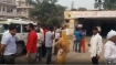 राजस्थान: छोटे भाई को बचाने में बड़े भाई ने लगा दी जान की बाजी, दोनों की मौत