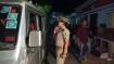 गाजियाबाद में हेड कॉन्सटेबल पर महिला से दुष्कर्म कर जेल में डालने के आरोप, हुआ लाइन हाजिर