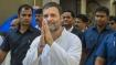 राहुल गांधी ने शेयर की राफेल पर फैसले की कॉपी, बोले- सुप्रीम कोर्ट ने जांच के बड़े दरवाजे खोल दिए हैं