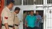 व्यापम घोटाल: कोर्ट ने 31 आरोपियों को पाया दोषी, 25 नवंबर को होगा सजा का ऐलान