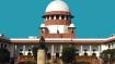 ऑड-ईवन पर दिल्ली सरकार के तर्कों से संतुष्ट नहीं सुप्रीम कोर्ट, कहा- ये कोई स्थायी समाधान नहीं