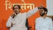 महाराष्ट्र: राज्यपाल के फैसले के खिलाफ सुप्रीम कोर्ट पहुंची शिवसेना,कहा- BJP को 48, हमें 24 घंटे क्यों?