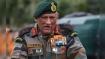 ड्रोन के सहारे भारत में हथियार भेज रहा पाकिस्तान, CDS विपिन रावत ने थिएटर कमांड पर की बड़ी घोषणा