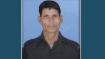 शहीद राजेन्द्र सिंह : परिजनों से किया था वादा, LOC से लौटूंगा तब मनाएंगे बेटे का जन्मोत्सव, अब तिरंगे में लिपटकर आएंगे