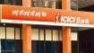 फेस्टिव सीजन में ICICI बैंक ने ग्राहकों को दिया झटका, FD पर ब्याज दरों में की कटौती