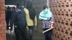 जेएनयू हिंसा: व्हाट्सएप ग्रुप के चैट की दिल्ली पुलिस ने मांगी जानकारी, गूगल ने कहा- कोर्ट ऑर्डर लेकर लाइए