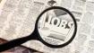 एम्स, एनटीए, हरियाणा सिविल जज के पदों पर निकली नौकरी, जानिए कैसे करें आवेदन
