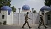 दिल्ली में जासूसी करते रंगे हाथ पकड़े गए पाकिस्तान उच्चायोग के दो अधिकारी