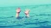 बेगूसरायः पानी भरे गड्ढे में डूबने से दो बच्चों की मौत, घर से शौच के लिए निकले थे बाहर