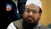 आतंकवाद पर केंद्र सरकार की बड़ी चोट, हाफिज सईद के बहनोई समेत 18 लोगों को घोषित किया आंतकी
