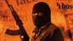 जम्मू कश्मीर के शोपियां में आतंकियों ने आदमी को  मारी गोली