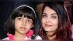 ऐश्वर्या और आराध्या बच्चन का घर पर इलाज संभव, कोरोना के लक्षण नहीं: BMC डॉक्टर