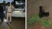 Kanpur Encounter Case: मारे गए विकास दुबे के दो और करीबी, कानपुर में प्रभात तो इटावा में रणबीर शुक्ला ढेर