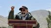 पीएम मोदी ने लद्दाख से चीन को दिया कड़ा संदेश, कहा- विस्तारवादी ताकतों को हमेशा पीछे हटना पड़ा है