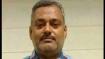 कानपुर एनंकाउंटर: विकास दुबे पर ढाई लाख का इनाम घोषित, तीन पुलिसकर्मी सस्पेंड