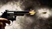 दिल्ली: घरवालों की मर्जी के बिना की शादी, दोनों को मारी गोली, पति की मौत, पत्नी की हालत गंभीर