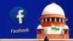 फेसबुक इंडिया प्रमुख की याचिका पर SC में सुनवाई शुरू