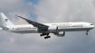 सऊदी अरब ने भारत, ब्राजील और अर्जेंटीना की हवाई यात्रा पर लगाई रोक