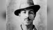 Bhagat Singh 114 Birth anniversary: पीएम मोदी ने स्वतंत्रता सेनानी भगत सिंह को दी श्रद्धांजलि