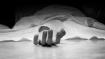 पटनाः पहले चाचा-चाची ने भतीजे को पीटा और फिर कमरे में बंद कर जिंदा जला डाला