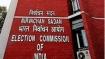 बिहार चुनाव 2020: हेट स्पीच, फेक न्यूज के खिलाफ सख्ती से पेश आएगा चुनाव आयोग