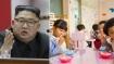 उत्तर कोरिया में प्री स्कूल के बच्चों के लिए लागू हुए नए नियम, स्कूल भेजने से डर रहे माता-पिता