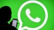 WhatsApp इस्तेमाल करते हैं तो जान लें ये जरूरी बातें, कभी लीक नहीं होंगे चैट्स