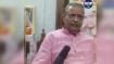 Bihar Election 2020 : भोजपुर जिले की बरहरा सीट से बीजेपी प्रत्याशी राघवेंद्र प्रताप सिंह का इंटरव्यू, देखिए -