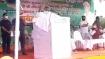 बिहारः जब बीच मंच से नीतीश कुमार ने लोगों से पूछा कि हम थक गए हैं? तेजस्वी को दिया जवाब