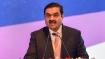Gautam Adani: गौतम अडानी को हर सेकेंड 32,00,000 रु का नुकसान,टॉप 15 अमीरों की लिस्ट से बाहर