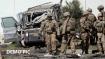 पाकिस्तान के क्वेटा शहर में बम विस्फोट में 4 लोगों की मौत, 7 घायल